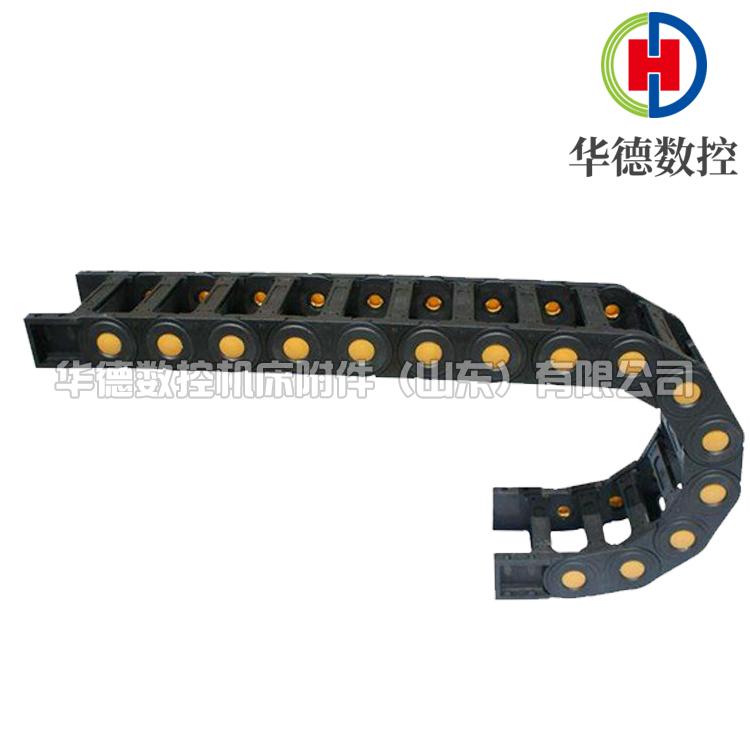 北京尼龙拖链