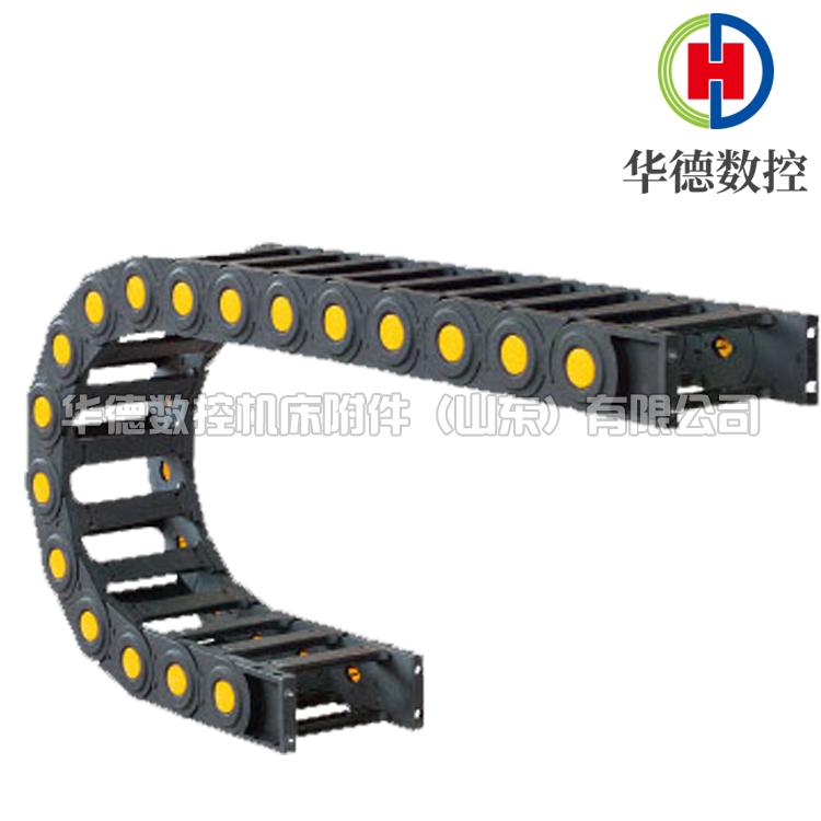 北京机械拖链