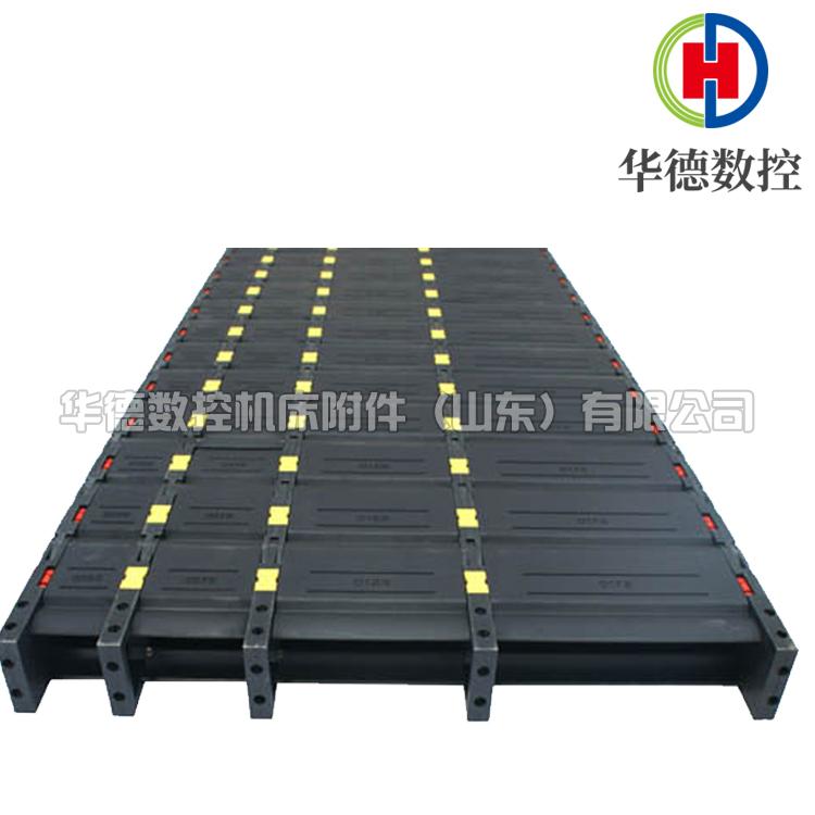 北京耐磨拖链电缆