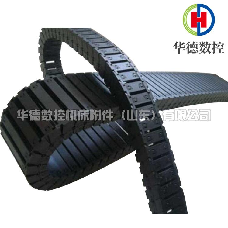 北京线缆拖链