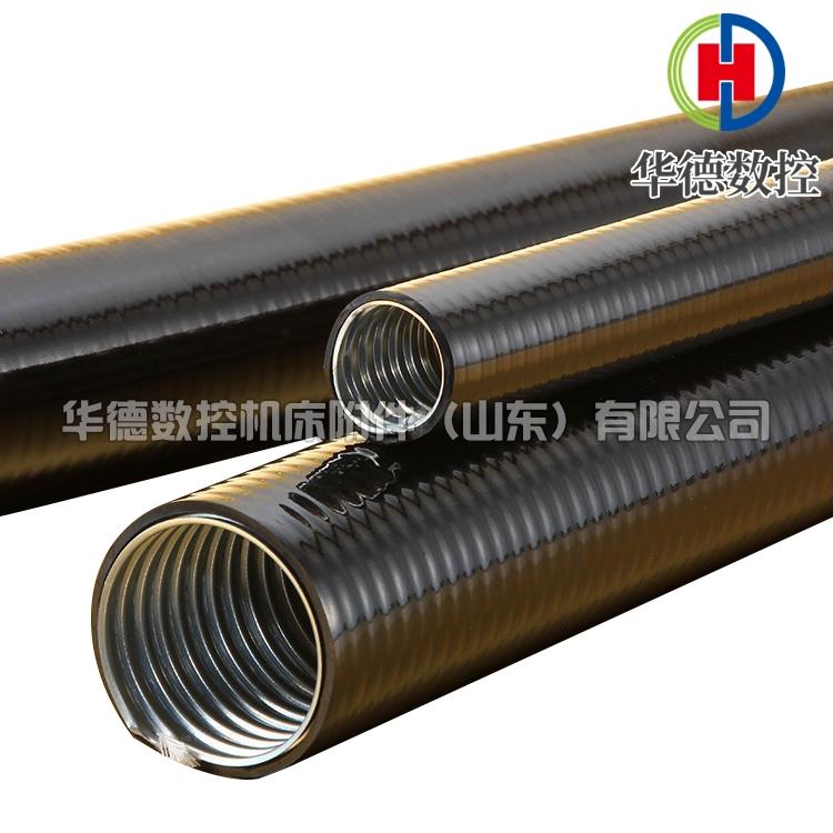 JSB平包塑金属软管